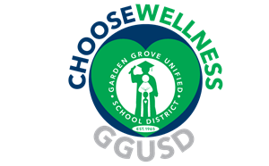 Choose Wellness Logo