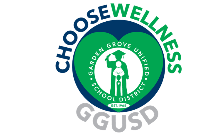 choose wellness logo